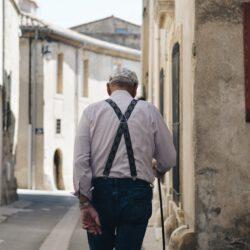 Tips om vervroegd met pensioen te gaan