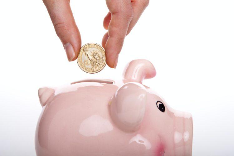 De voordelen van een zakelijke rekening
