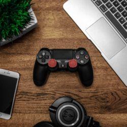Gaming laptop kopen