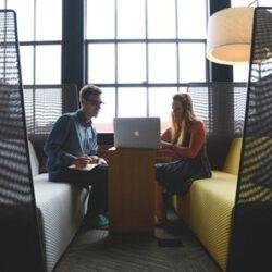 Video conferencing: de beste software en hardware op een rij