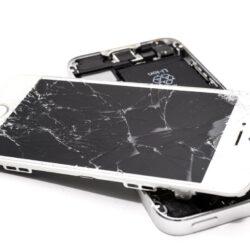 Redenen om je telefoon te laten repareren
