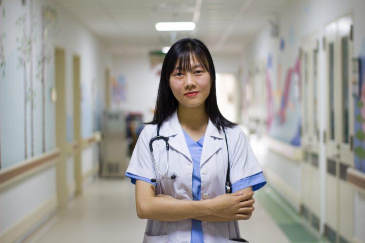 Waarom vrije artsenkeuze moet blijven bestaan