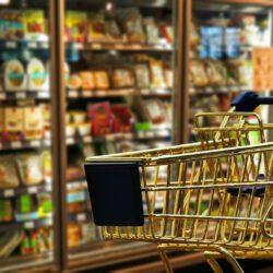 Welke corona maatregelen een supermarkt moet nemen