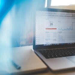 Wat is digitale marketing?