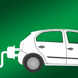 Wat zijn de verschillen tussen een elektrische auto en een auto op benzine.