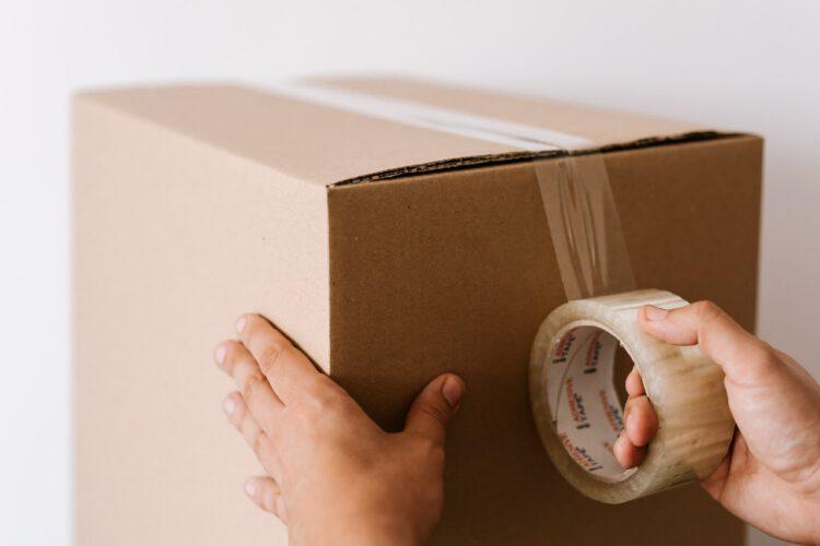 Tips voor het goedkoop versturen van pakketten
