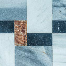 De voor- en nadelen van vloertegels