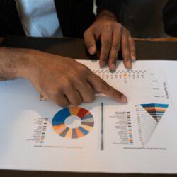 Hoe kan een kredietverzekering mijn onderneming beschermen?