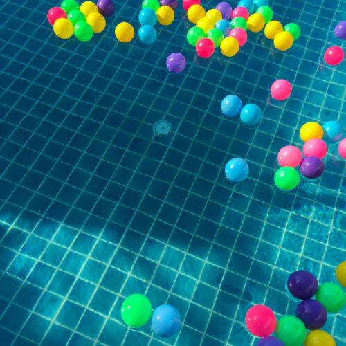 Per wanneer je een opzetzwembad een zwembad XXL noemt