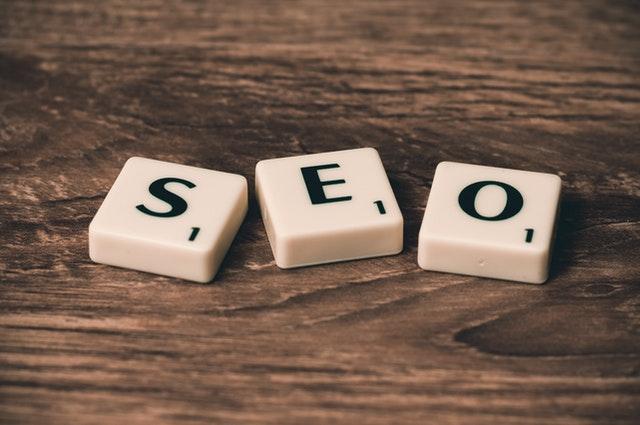 Deze 3 seo tips kun je direct toepassen op je website!