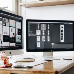 6 Tips om je eigen webshop te beginnen