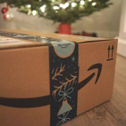 Kerstpakketten bestellen lastig? Niet met deze 5 tips