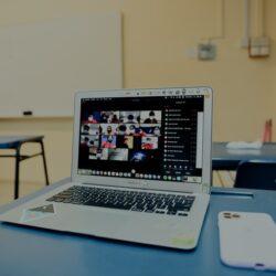 Voordelen van online leren