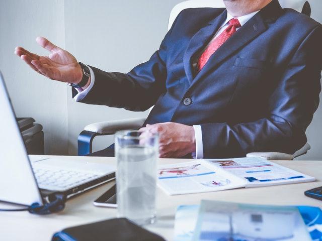 Voor deze zaken kan je een arbeidsrecht advocaat inschakelen