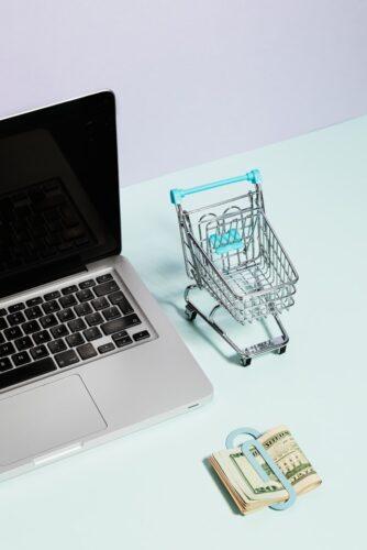 Tips om zelf een webshop te maken