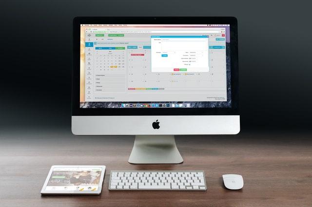 Wat houdt shopware hosting in en waarvoor wordt het gebruikt?