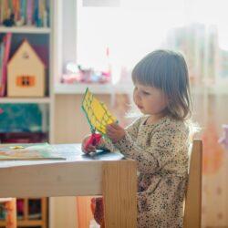 Wat moet je weten over kinderopvang toeslag