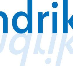 Kies voor schoonmaakbedrijf Hendriksen en geniet een helder fris resultaat