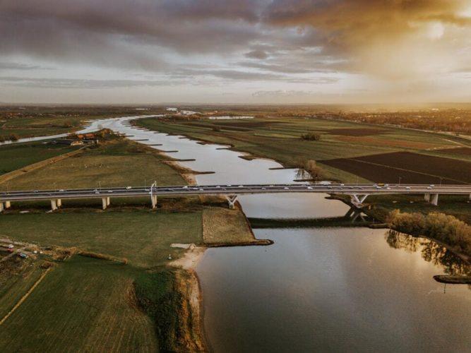 Waarom kiezen voor flexkantoren in Arnhem