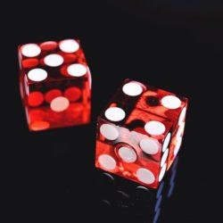 Online gokken maakt een boost