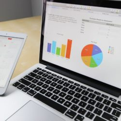 3 redenen om je content marketing uit te besteden