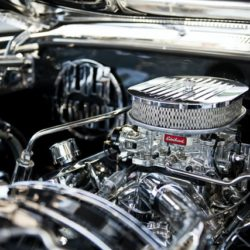 Soorten buitenboordmotoren